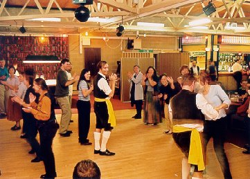 conference-barn-dance